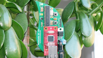 Validating an irrigation system for the commons