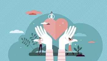 Goteo #219: A community that heals ❤️