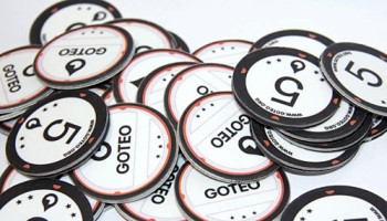 Why is Goteo different?
