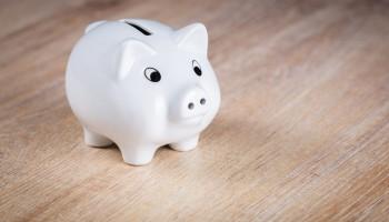 ¿La administración y finanzas de organizaciones sociales es lo tuyo?