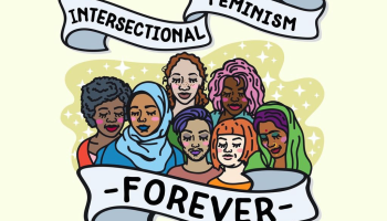 Transfeminism is Equity